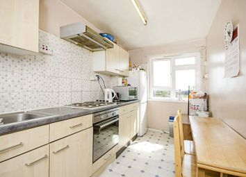 Thumbnail 2 bed flat for sale in New Brent Street, Hendon