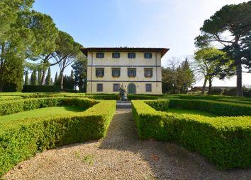 Thumbnail 32 bed farmhouse for sale in Fattoria La Corte, San Casciano In Val di Pesa Calcinaia, Italy