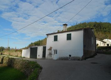 Thumbnail 2 bed detached house for sale in Vila Nova, Vila Nova, Miranda Do Corvo, Coimbra, Central Portugal