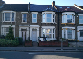 Thumbnail 5 bedroom semi-detached house to rent in Grove Green Rd, Leytonstone