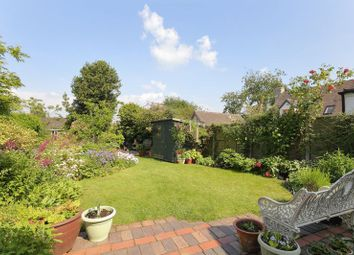 Thumbnail 4 bed terraced house for sale in King Street, Much Wenlock