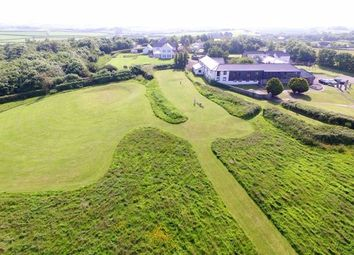 Thumbnail 1 bed cottage for sale in 10% Guaranteed Net Yield, Bude