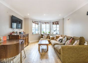 Thumbnail 2 bedroom flat for sale in Sycamore Mews, Clapham, London