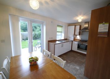 Thumbnail 3 bedroom semi-detached house to rent in Ryder Court, Killingworth