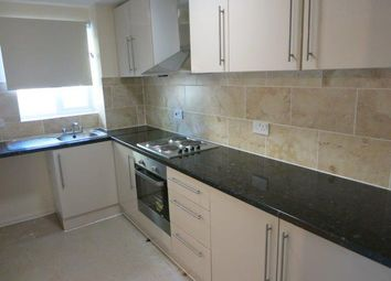 Thumbnail 1 bed flat to rent in Searles Road, Walworth, London