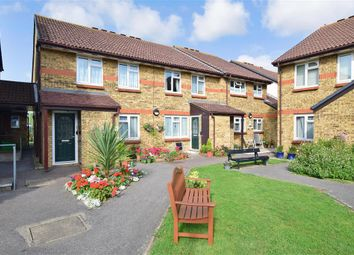 1 bed flat for sale in Chelwood Close, London E4
