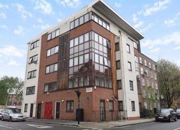 Thumbnail 4 bed flat to rent in Fisherton Street, Marylebone, London