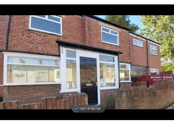 Thumbnail 4 bed end terrace house to rent in Nelson Street, Bishop Auckland