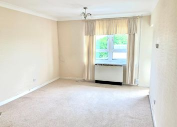 Thumbnail 2 bed flat to rent in Eriboll St, Glasgow