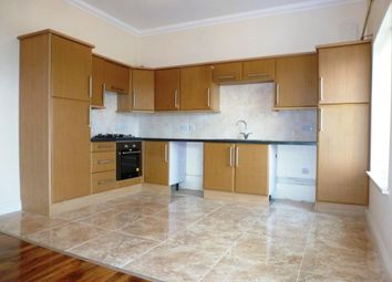 1 bed flat to rent in St Georges Lane, Riseholme, Lincoln LN2