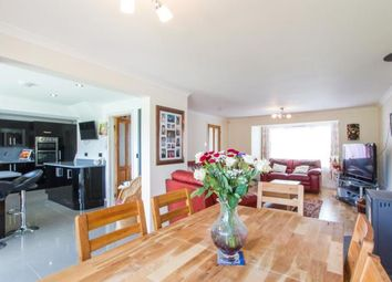 4 bed semi-detached house for sale in Amberley Road, Stoke Lodge, Bristol, Gloucestershire BS34