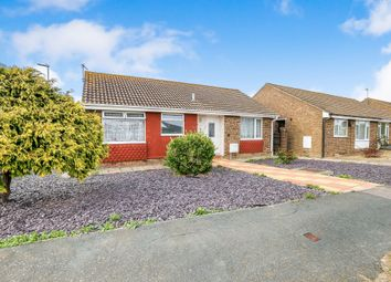 2 bed semi-detached bungalow for sale in Wordsworth Drive, Eastbourne BN23
