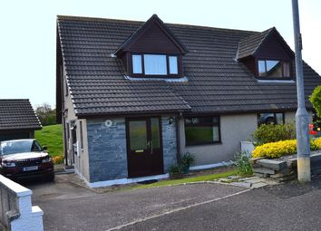 Thumbnail 3 bed detached house for sale in Mayna Parc, Petherwin Gate, Launceston