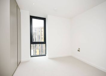Thumbnail 2 bed flat for sale in Alto Apartments, Wembley Park
