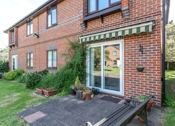 Thumbnail 1 bed flat for sale in The Doultons, Octavia Way, Staines