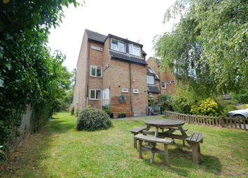 Thumbnail 4 bed property to rent in Riversmeet, Hertford, Hertfordshire
