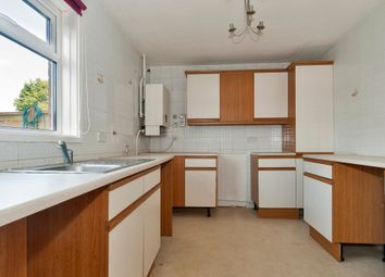 Thumbnail 2 bed terraced house to rent in Maesglas Avenue, Newport