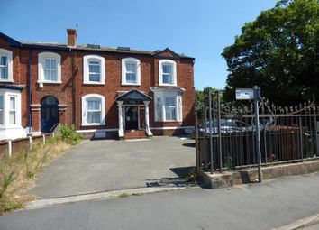 Thumbnail 5 bed property for sale in Portland Street, Southport, Merseyside