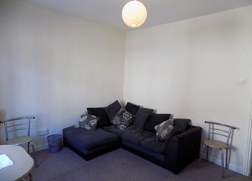 Thumbnail 4 bed terraced house to rent in Beatrice Road, Southsea