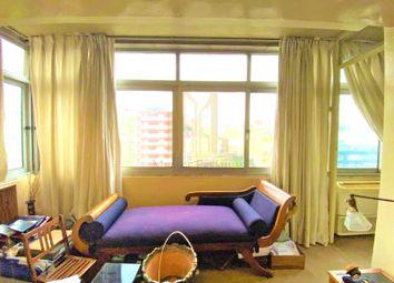 Thumbnail 3 bed apartment for sale in Infante Santo (Prazeres), Estrela, Lisboa