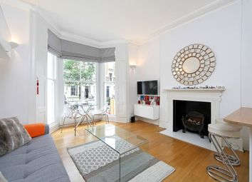 Thumbnail 1 bed flat to rent in St. Marks Place, Notting Hill