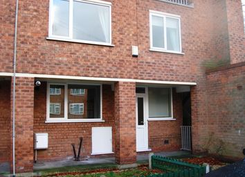 Thumbnail 3 bed duplex to rent in Elcock Drive, Perry Barr