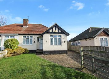 3 bed bungalow for sale in Court Road, South Orpington, Kent BR6