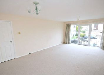 Thumbnail 2 bed flat to rent in Riseley Road, Maidenhead