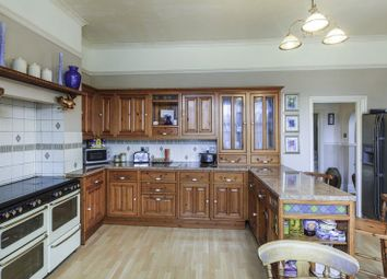Thumbnail 5 bed semi-detached house for sale in London Road, Deal, Kent