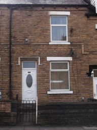 Thumbnail 3 bed terraced house for sale in Aberdeen Place, Bradford, West Yorkshire