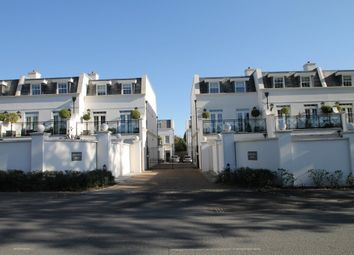 Thumbnail 4 bed semi-detached house to rent in Sovereign Mews, Ascot