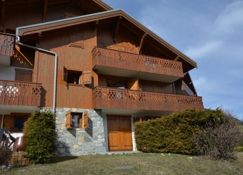 Thumbnail 2 bed apartment for sale in Meribel, Savoie, Rhône-Alpes, France