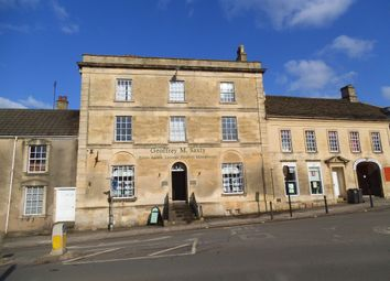 Thumbnail Studio to rent in St Margaret's Street, Bradford On Avon, Bradford On Avon, Wiltshire