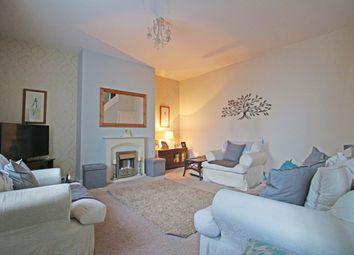 Thumbnail 3 bedroom end terrace house for sale in Leeds Road, Bradley, Huddersfield