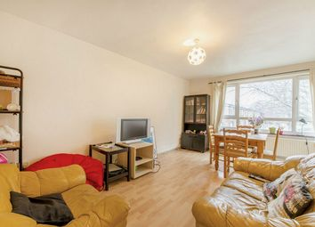 Thumbnail 4 bed flat for sale in Birchmore Walk, Highbury, Islington