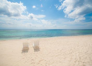 Thumbnail 3 bed apartment for sale in Coral Bay Village, Spotts / Prospect, Grand Cayman, Cayman Islands