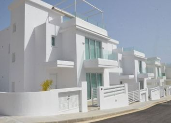 Thumbnail 3 bed detached house for sale in Protaras, Cyprus