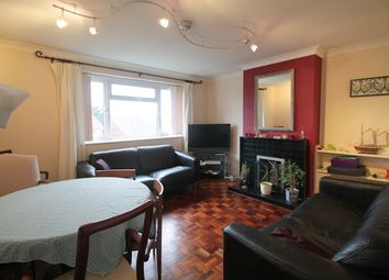 Thumbnail 2 bed maisonette for sale in Ogwen Drive, Cardiff