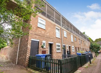 Thumbnail 1 bedroom flat for sale in Cardigan Place, Norwich