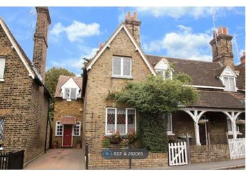 Thumbnail Room to rent in Hainault Road, Chigwell