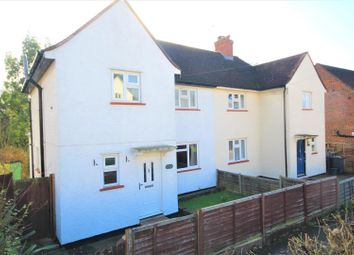 3 bed property for sale in Southway, Guildford GU2