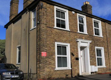 Thumbnail Office to let in Crown Street, Brentwood, Essex