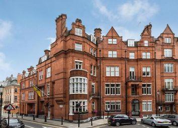 Thumbnail 5 bedroom flat to rent in Hans Place, Knightsbridge, London