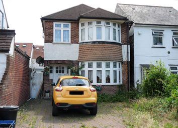 3 bed detached house for sale in Harvey Road, Hounslow TW4