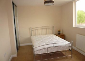 Thumbnail Room to rent in Allandale, Hemel Hempstead