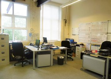 Thumbnail Office to let in Welsh Hill Street, Leighh