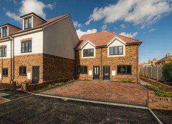 Dorman Avenue South, Aylesham, Canterbury CT3. 3 bed property