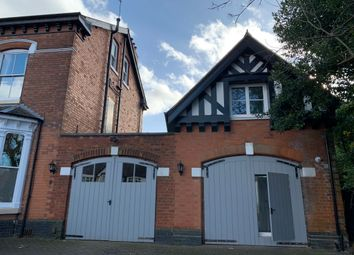 2 bed semi-detached house to rent in Oakfield Road, Selly Park, Birmingham B29