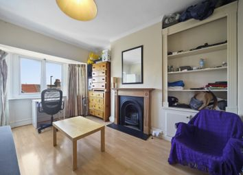 South Ealing Road, London W5. 2 bed flat