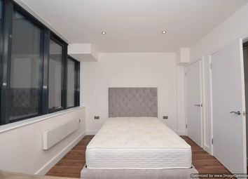 Thumbnail Studio to rent in Rs House<Br /> Elmgrove Road, Harrow